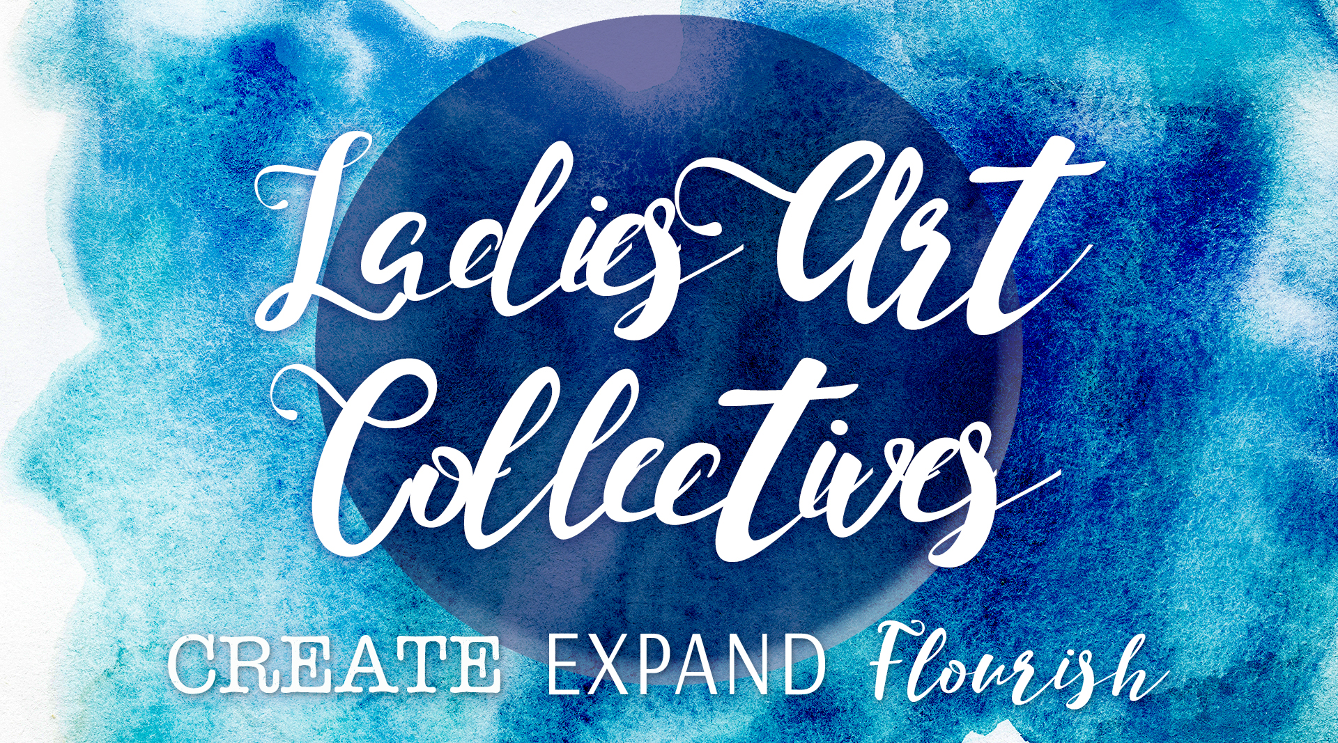 Ladies Collectives Picture